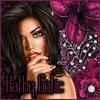 kathy-gotic
