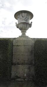 Château de champs sur Marne 2/3