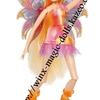 poupée Stella Mythix 2