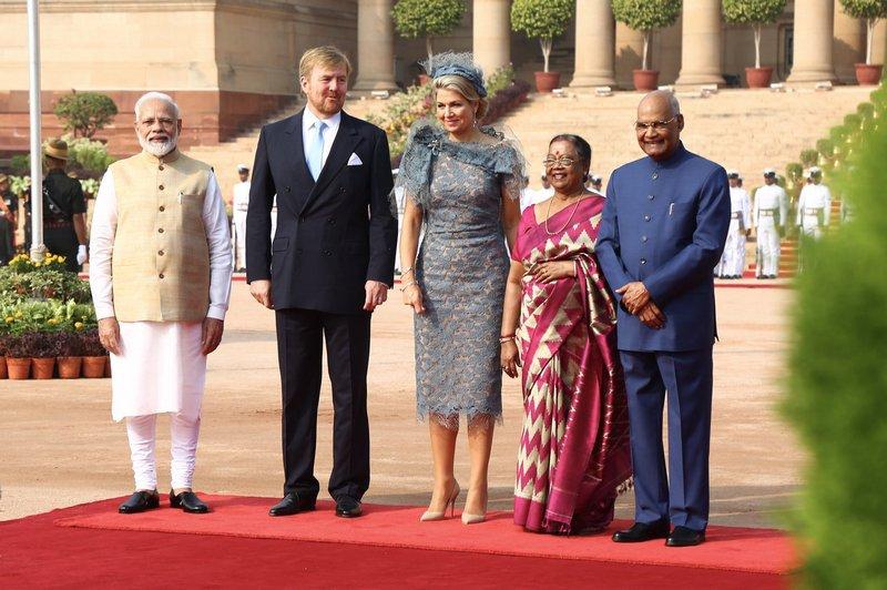 Gandhi etc...