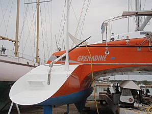 grenadine 004