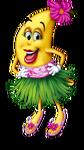 bananesourire