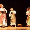 spe flamenco (86)[1]