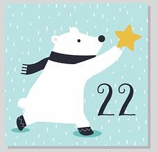 24 jours de petits bonheurs