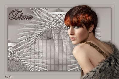 Elena képek
