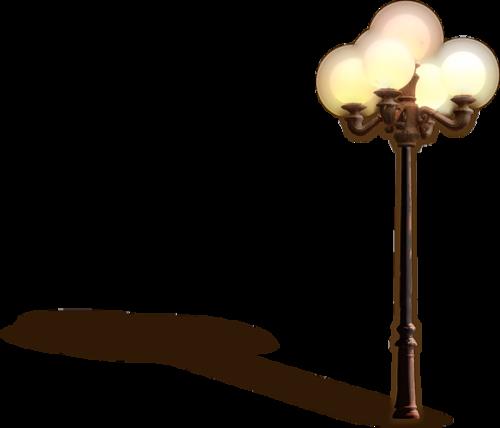 Lanternes Diverses Série 2