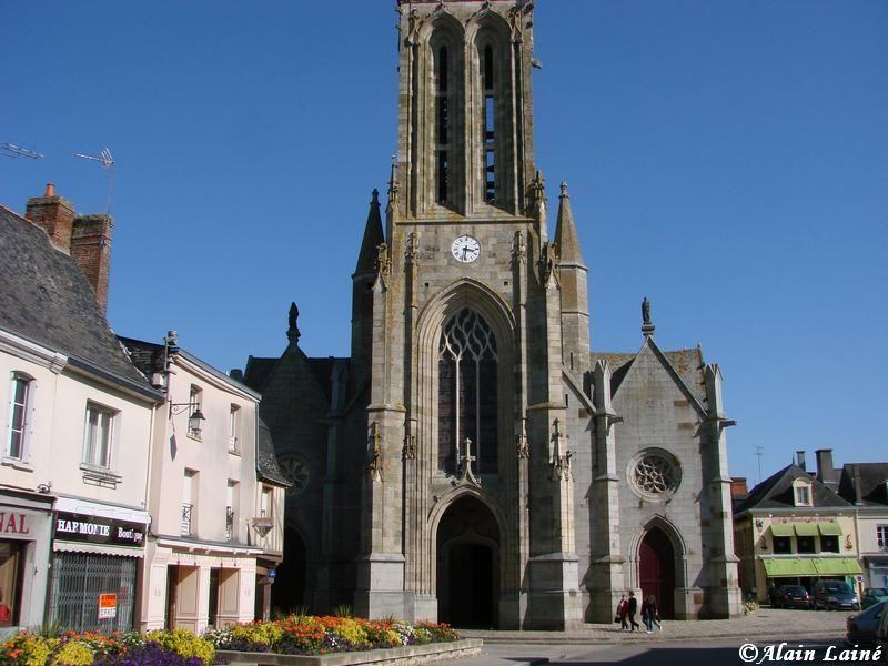 La_Guerche_de_Bretagne_8