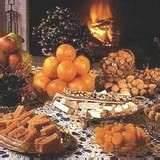 Les treize desserts de Noël, devenez incollable!