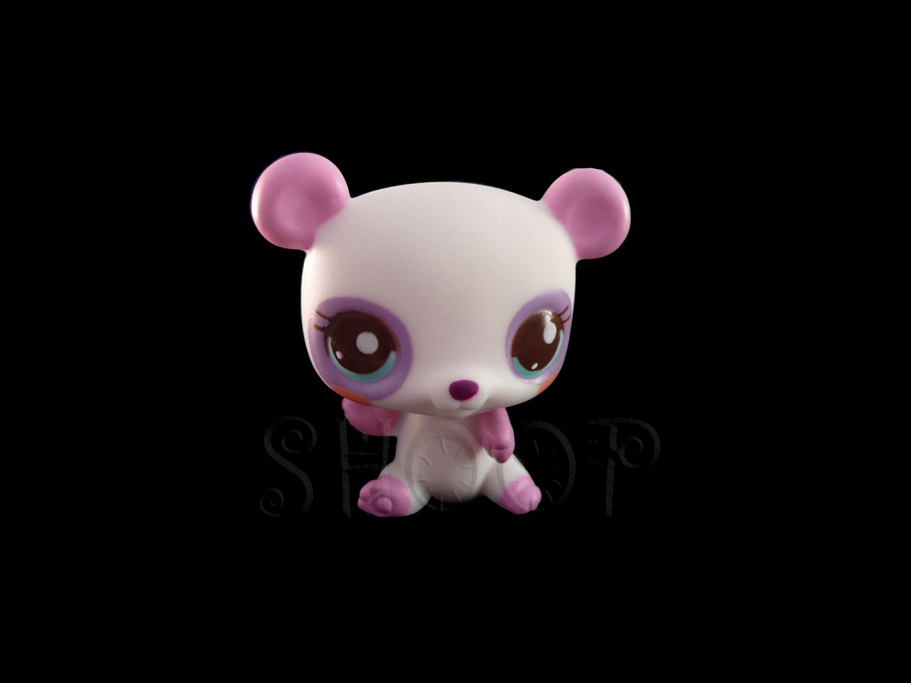 LPS 2675
