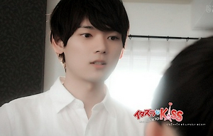 # 17 : Drama Coréen