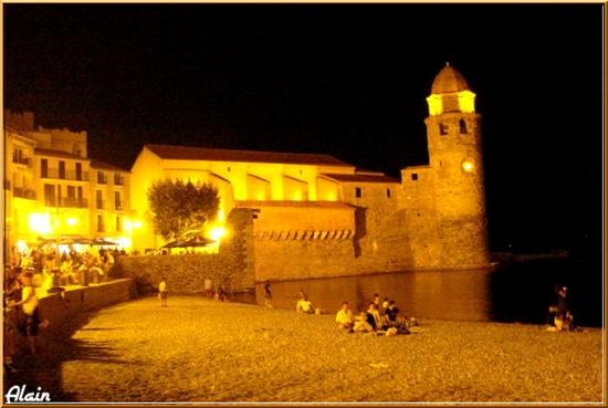 Eglise_Collioure_5