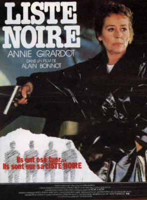 1984_Liste_noire.jpg