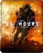 [Blu-ray] 13 Hours