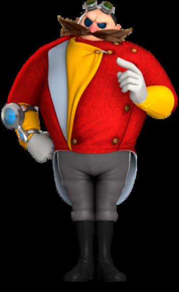 242px-Sonic_Boom_Eggman
