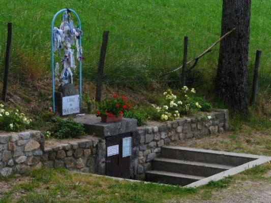 Aubusson d'Auvergne, source