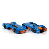 1:43 NOREV 517846 ALPINE Vision Gran Turismo 2015 (prototype)