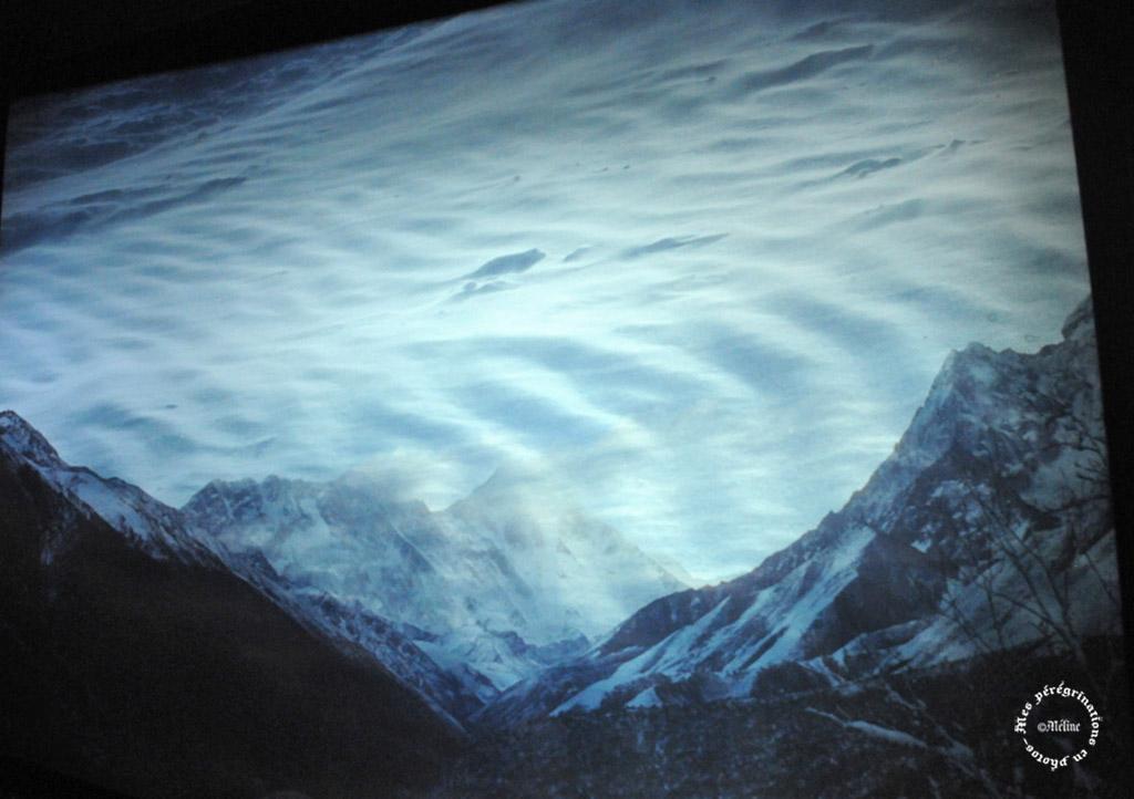 visite du Parc du Futuroscope (13) Une partie de mes vacances 2012 !