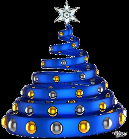 Sapins de Noël 2017