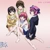 Mayu, Yuka, Lucy et Nana