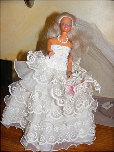 152---barbie22-11-2010.jpg