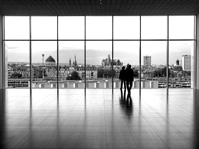 Art amitié Pompidou Metz 9 25 05 2010 NB