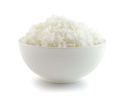 Mission Bol de riz