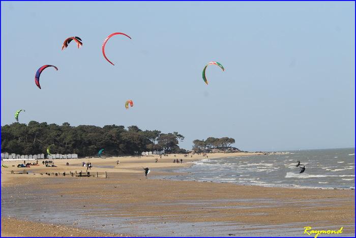 Noirmoutier.1
