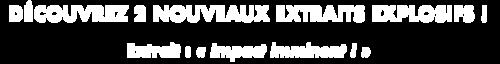HUNTER KILLER avec Gerard Butler, Gary Oldman - Découvrez 2 nouveaux extraits explosifs ! Le 12 décembre 2018 au cinéma !