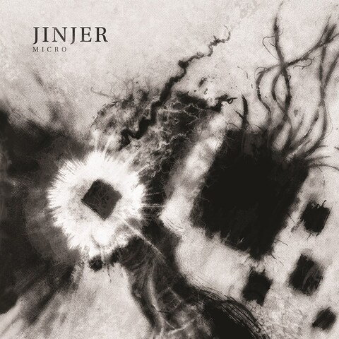 "JINJER - ""Perennial"" (Clip)"
