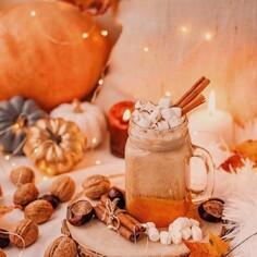 Ces recettes réconfortantes de l'automne