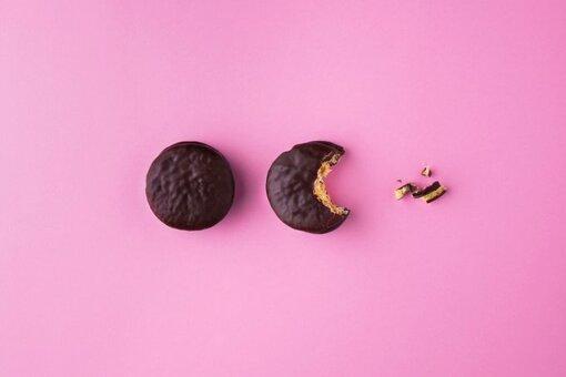 Biscuits, pâtes à tartiner et céréales du petit-déjeuner : 5 minutes de plaisir, 5 ans sur les hanches !