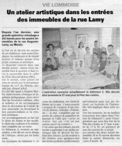 LOMME-LAMY-C-2007.jpg