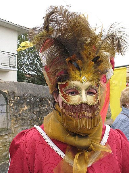 carnaval étaules8