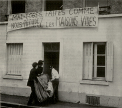 region-paris-squat-social-1972-1973