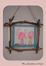 Faire un atelier couture pour les enfants