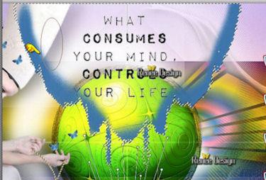 Nos pensées