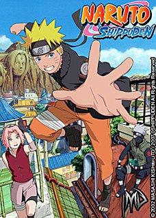 Naruto Shippuden anime-copie-1-copie-1