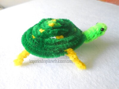 Tortue - Version 3 (1)