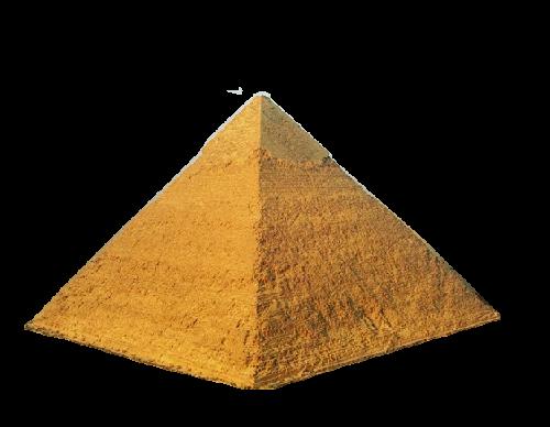 tubes egyptiens