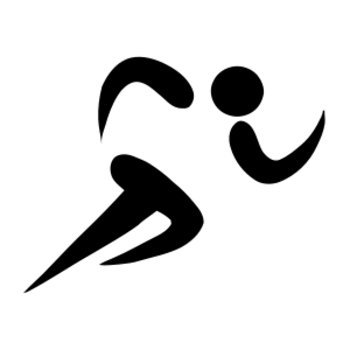 300px-Athletics_pictogram.svg