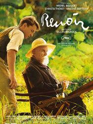Affiche Renoir