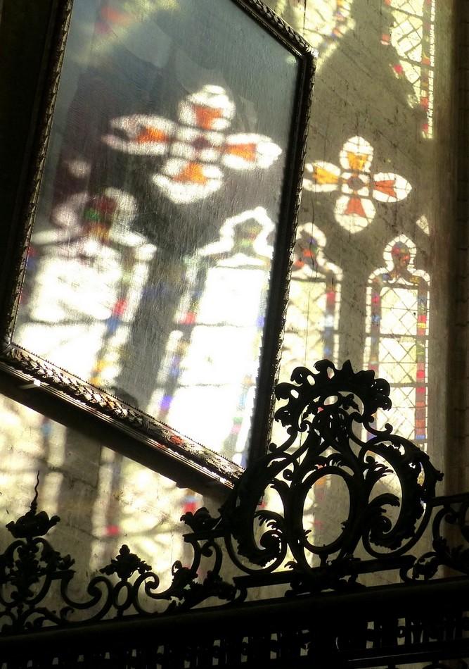 Grande Dame d'Amiens