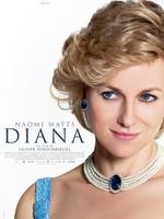 Diana affiche