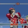 EYESHIELD 21 PSP SCREEN