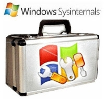 autoruns Windows+Sysinternals+downloadzwarez+blogspot+com