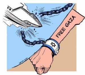 Gaza-libre.jpg
