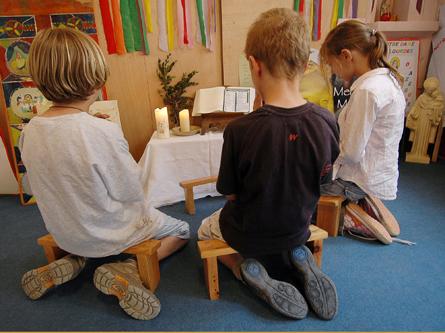 """Résultat de recherche d'images pour """"Prière des enfants"""""""