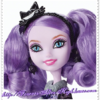 ever-after-high-kitty-cheshire-doll-photo (2)