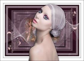 CLaurette Graphisme -2-