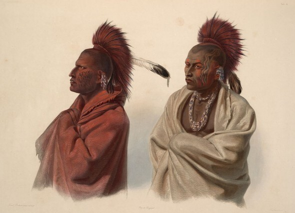 1024px-Saki_indian_and_Musquake_indian0036v